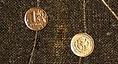 Монетки для панно